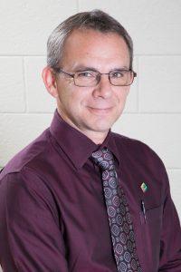 Ghislain Provost 2015-03-03